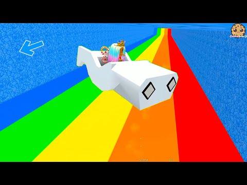I Play Worst Rated Roblox Holiday Games - Cookie Swirl C   2020-12-20 20:13:20   влюбленный пансионер 09ff