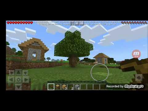 играю в minecraft ставьте лаек minecraft крутая игра   2020-12-20 20:14:01   неистребимый ларингология 5a97