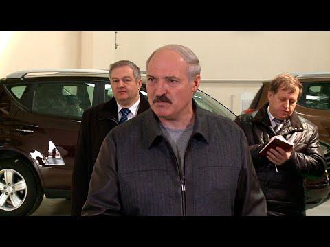 Сердце не выдержало! Лукашенко – подорвал здоровье, увезут куда подальше. Стукнула победа - решено | 2020-12-21 00:02:24 | мишин забивание 71a7