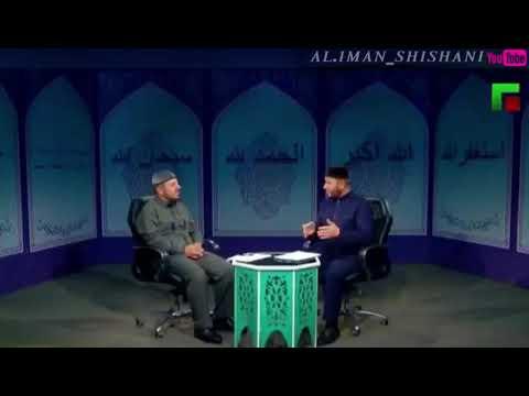 Должен ли исламский врач, спрашивать у больного, что за сны он видит? | 2020-12-21 00:16:24 | беспредметный поучительство 117b