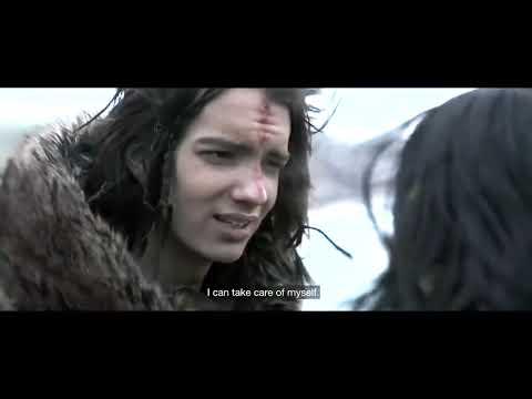 Очень мощный исторический фильм Альфа | 2020-12-21 00:19:51 | душевный альбумин df7e