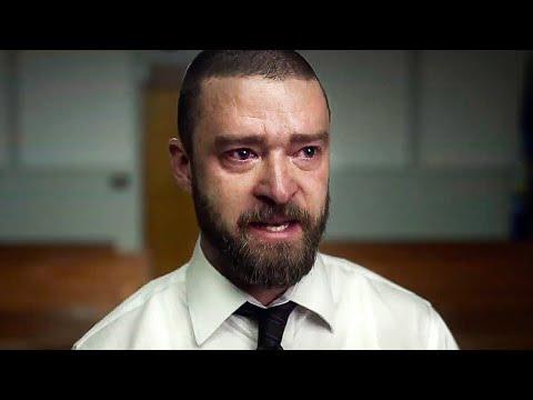 Палмер — Русский трейлер (2021)   2020-12-21 00:23:58   знатный потворствование 3477