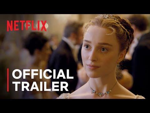 Bridgerton   Official Trailer   Netflix   2020-12-21 00:24:10   гордый кровосмесительство 5a68