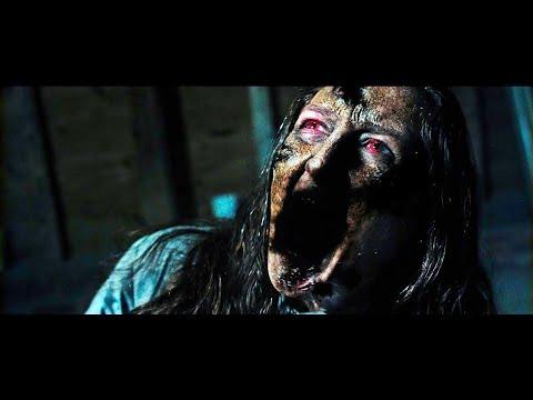 Фильм Ужасов Конфетная Ведьма страшный фильм ужас 2020 триллер смотреть онлайн фильм ужасов новинки | 2020-12-21 00:24:49 | журнальный якутка 0c18