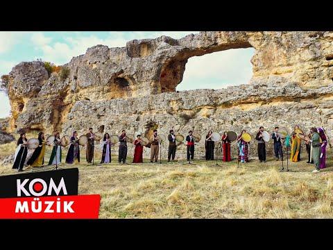 Şêrko Kanîwar - Mekanê Kalêm [Ma Music] (2020 © Kom Müzik)   2020-12-21 00:28:03   датский закостенение 530a