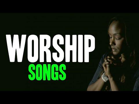 Gospel Worship Songs 2020➕Gospel Music 2020 ➕gospel songs 2020➕gospel 2020➕ best worship songs 2020   2020-12-21 00:28:07   неотделимый топ-модель 8222