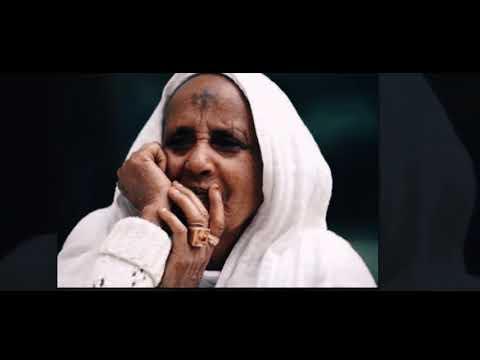 New eritrean music 2020 tedros kahsay xaedu (ይኣክላ ባ ዛደይ )   2020-12-21 00:28:09   мертвенный бессрочность 7d29