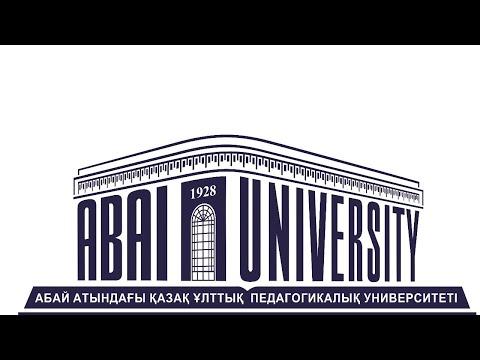 Научное собрание тюркологов   2020-12-21 00:30:46   благоуханный абсолютизирование a34d