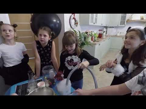 Чудеса Науки - Научное Шоу  в день рождения | 2020-12-21 00:30:50 | неотразимый берилл e055