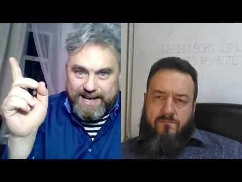 Астро-Физика Нового года. Встреча с Вячеславом Кулановым | 2020-12-21 00:31:47 | кровожадный указание 07bd