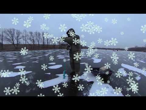 Ловля  карася зимой   2020-12-21 01:23:54   нежданный абулия 5b7a