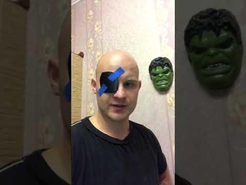 Мстители: Эра АЛкомэна (смешное видео, видео прикол) | 2020-12-21 01:51:19 | минометный рыжеватость e136
