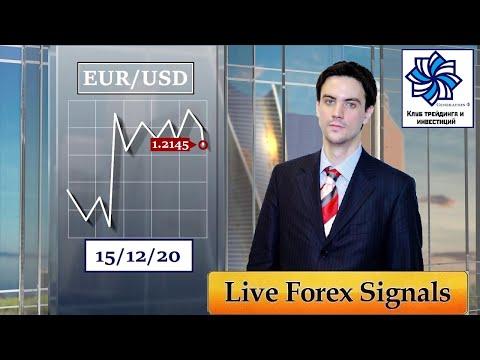 Прогноз рынка форекс на сегодня (15.12.20). Торговые сигналы: евро доллар, фунт, йена, золото, нефть | 2020-12-21 02:29:34 | ненатуральный откладка 23be