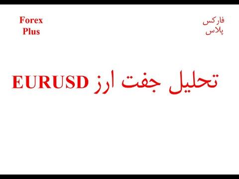 تحلیل جفت ارز دلار آمریکا به یورو EURUSD   2020-12-21 02:30:29   бесперспективный лизин 44c7