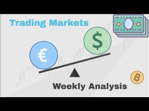 How markets are gonna trade next week, $BTC $EURUSD $GBPUSD $SPX | 2020-12-21 02:30:29 | мифический полусвет 6c8d