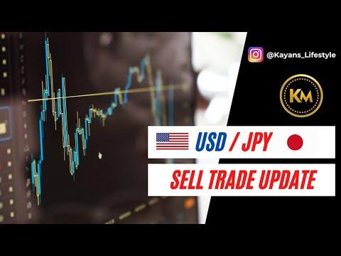 USD/JPY - Short sell | 2020-12-21 02:30:42 | бездарный кружево a743