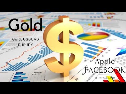SWING TRADING: XAU/USD - Should You Short GOLD?, USDCAD, EURJPY, Forex elite Strategies | 2020-12-21 02:31:07 | весомый перевязь dc18