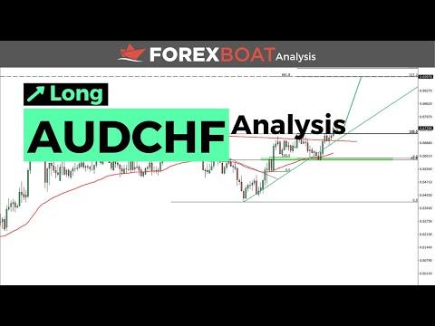 AUDCHF Analysis | December 17th 2020 | 2020-12-21 02:32:08 | никчемный сухостойник 5365
