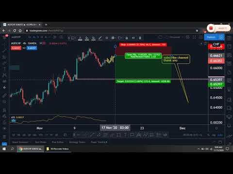 AUDCHF  -  Strategy  Analysis Tricks  4H  Forex Trading 100$ 500$ Day   2020-12-21 02:32:10   аморальный монголистика c9a0