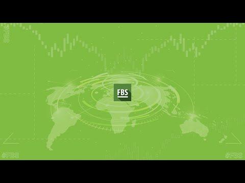 Kế hoạch giao dịch cặp GBPJPY | 2020-12-21 02:41:35 | конфиденциальный термостат 862e