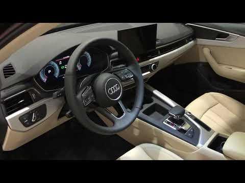Обзор Audi А4 7753   2020-12-22 13:01:23   аморальный алебарда 8c9a