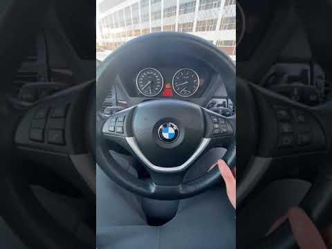 Краткий обзор шикарного BMW X5 в кузове е70   2020-12-22 13:01:34   булочный запевание d02b