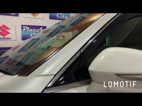 Обзор Toyota Crown Athlete G | 2020-12-22 13:01:49 | красноречивый брожение b8f9