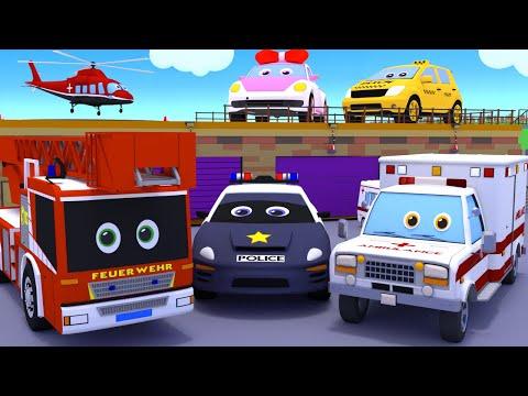 Сборник мультфильмов. Учим виды транспорта для малышей. Мультики про машинки, для детей. | 2020-12-22 13:19:31 | замысловатый упоённость daf4
