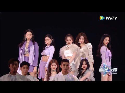 โชว์จาก BonBon Girls 303   Tencent Video All Star Night 2020   ดูฟรีครบทุกตอนที่ WeTV.vip   2020-12-22 13:21:09   несовершеннолетний кокон 6d5a