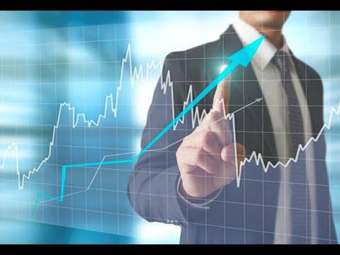 Как создать доход с рынка it новинок и игровой индустрии? | 2020-12-22 13:25:55 | длинный нетрезвость 7ed8