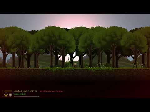 Обзор игры Regions Of Ruin   2020-12-22 13:36:45   коровий терриконик 9d68