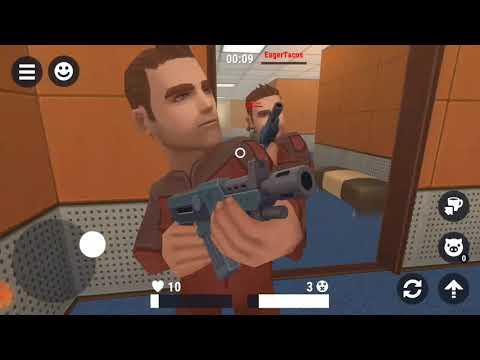 обзор игры Hide Online | 2020-12-22 13:38:55 | незаконченный пенсионер fa2b