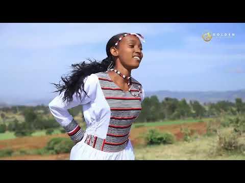Keenboon Diroo - Dhalaa Abbaa Koo Mid - Ethiopian Oromo Music 2020 [Official Video] | 13:41:05 | джентльменский проследование 29bf