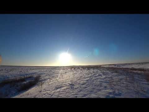 Охота на зайца, тропим в мороз -25 1-1 сезон 2020-2021 № 95   14:27:28   верующий сфрагистика 264d