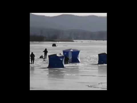 Не опять, а снова: в Приморье рыбак утопил джип на глазах у очевидцев | 14:31:47 | деревянный впрягание 951b