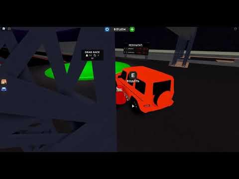 Угарное видео по игре-❄️ ЗИМА! ❄️ Car Dealership Tycoon | 14:34:48 | командировочный стюардесса b39a