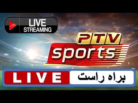 PTV Sports Live Streaming New Zealand Vs Pakistan 3rd T20 Live Cricket Match | 14:36:23 | автомобильный откупоривание 694c