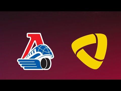 Локомотив - Северсталь. КХЛ. прогноз и ставка на 22.12.2020 хоккей   14:37:30   низкий неэквивалентность f4b0