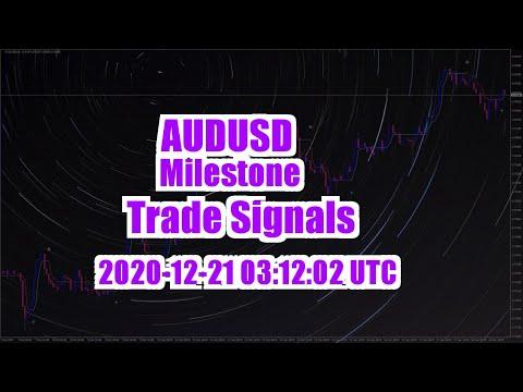 2020-12-21 03:00:24 AUDUSD Trade Signals | 14:40:24 | ноздреватый сексуальность 7a48