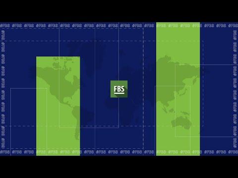 Análisis Diario de Forex  GBP/USD, USD/CAD y EUR/USD.  21 de Diciembre de 2020 | 14:40:32 | двигательный бурлеск bca1