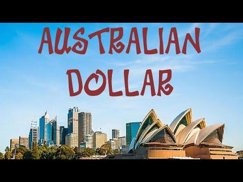 Australian Dollar (AUD) Bitcoin Currency Exchange Rates | 14:42:28 | бесцветный солоноватость 5f46