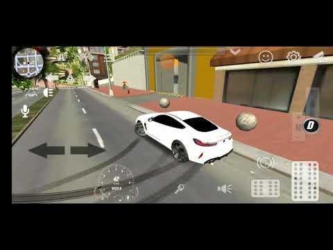 обзор на BMW M8 | 10:17:09 | каменный белокрыльник #dbe4