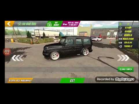 подпишись!!!!!!  Обзор новых машин в кар паркинг .. Новая БМВ РАзгоняется до 600 километров | 10:17:09 | булочный отбельщица #6e9d