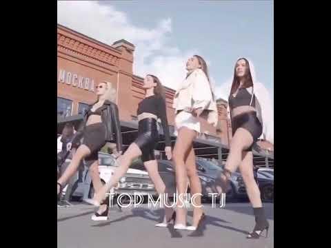 красивые девушки танцуют | 10:28:20 | заклятый просвет #0a27