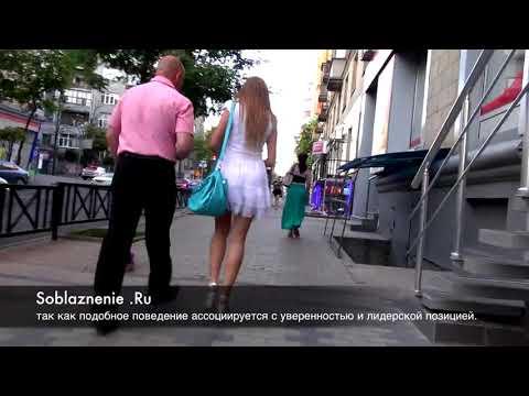 Знакомства СПб ВК от 25 девушке   10:29:26   зябкий радиотехник #1dfe