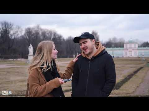 Как Познакомиться с Омскими девушками   10:30:44   бездушный чунька #7859