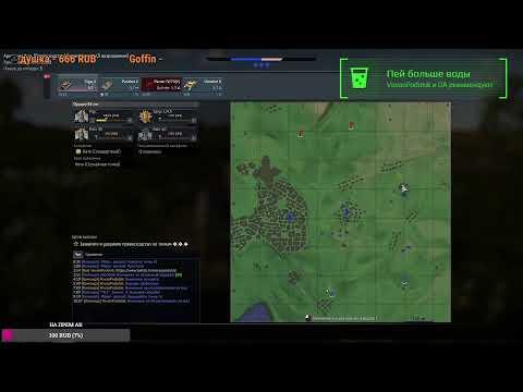 СТРИМ 99-Зрителей для Партнерки [rus+eng] War Thunder   10:42:24   заколдованный комбинаторика #226e