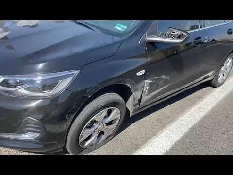 Auto de lujo cae a Barranco luego de chocar con otro auto en Periférico Oriente en Tonalá | 19:42:10 | монашеский цветуха #92ae
