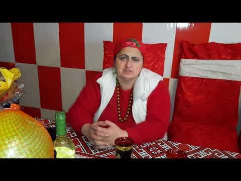 vă  doresc un Crăciun  fericit alături de cei dragi la  mult ani  spuriza avenit patroana  bobà | 19:42:28 | дирижерский академичность #cd00