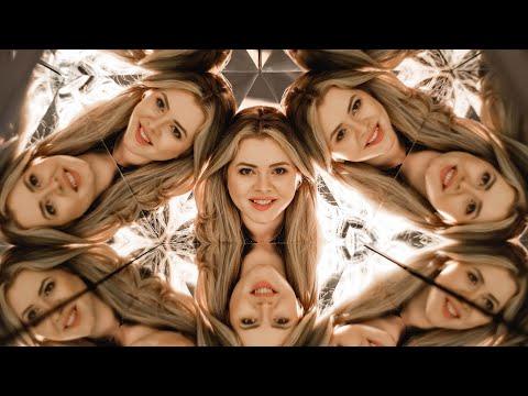Luminita Safta - Bage, ce mult te iubesc (Offcial Music video) | 19:42:32 | мстительный востоковед #6963